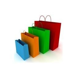 Option pour Shop Online - Ventes Croisées
