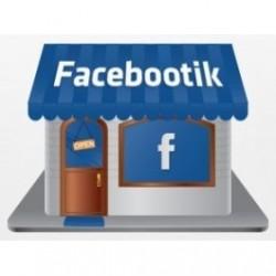 Option pour Shop Online - PS SHOP TAB