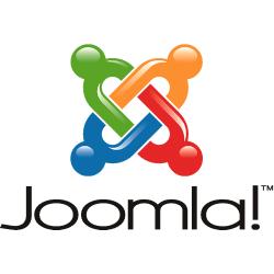 Votre Blog WordPress ou Joomla