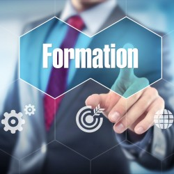 Formation Gestion Compte...