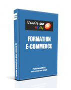 Formations e-Commerce