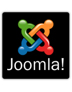 Blog Joomla