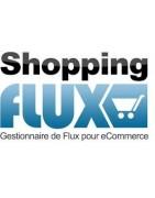 SHOPPING - FLUX