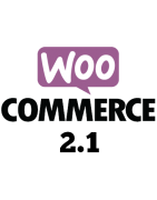 Système WooCommerce